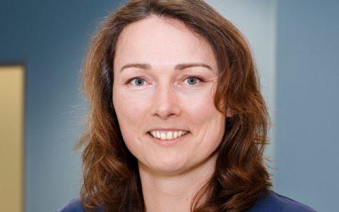 Carmen Rathert | Orthopädische Praxis Dr. Constantin Moor